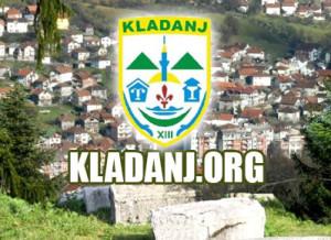 kladanj-org