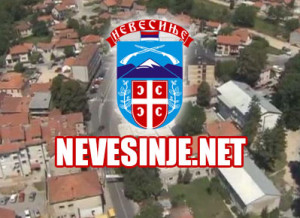 nevesinje-net