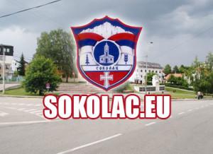 sokolac-eu