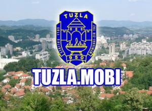 tuzla-mobi