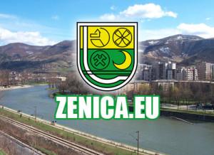 zenica-eu